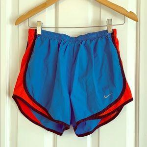 Nike Dri-fit Running short